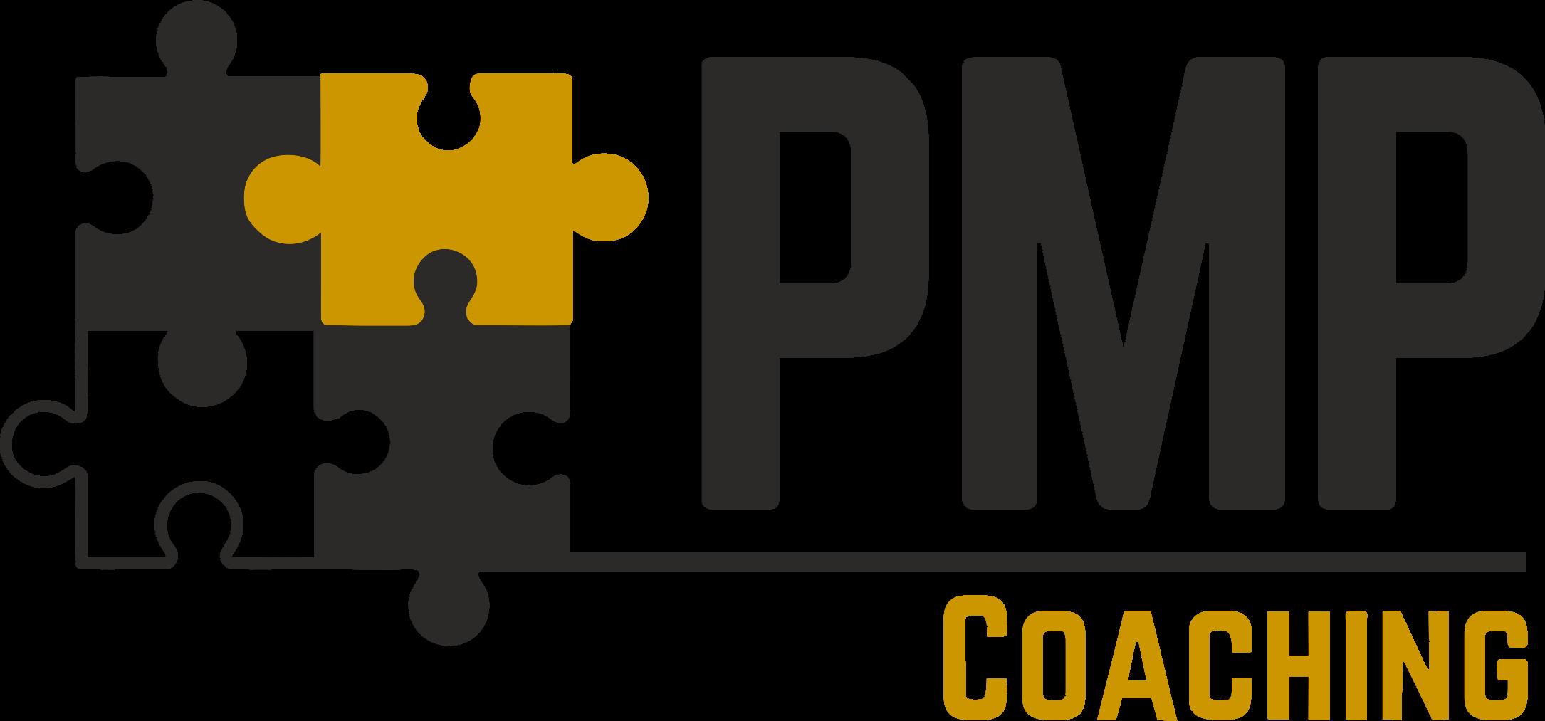 P M P – Coaching